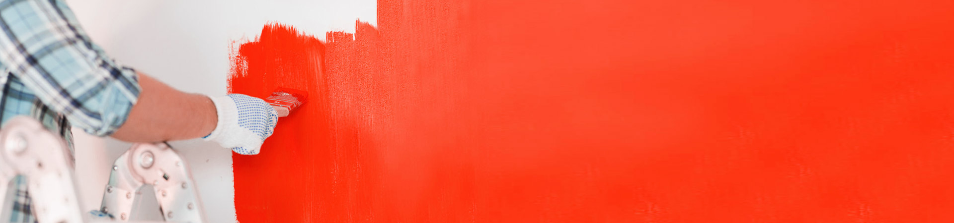 боядисване-на-офиси,-жилища,-заведения-и-други-помещения