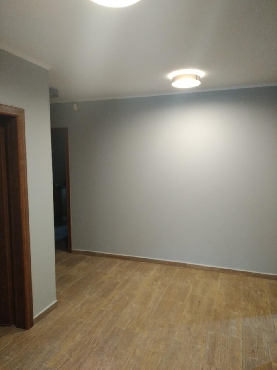 13 remont na nov tuhlen apartament remontirai.net
